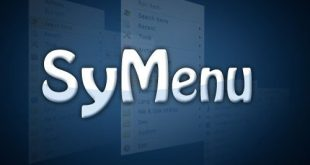 SyMenu 6.13.7629 Free Download For Windows
