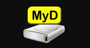 MyDefrag 4.3.1 Free Download For Windows