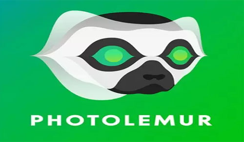 Photolemur 3 1.1.0.2443 Free Download For Windows