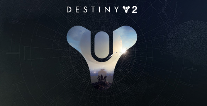 An Impossible task destiny 2