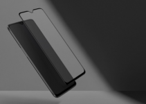 OnePlus 6T 3D Screen Protector